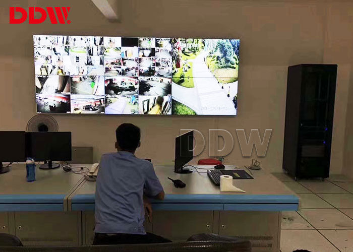 Roam Support PC Video Wall Controller For Multi Screen Display Samsung